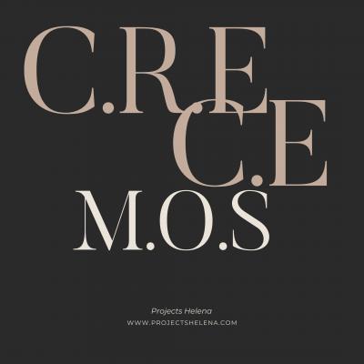 metodo CRECEMOS Projects Helena
